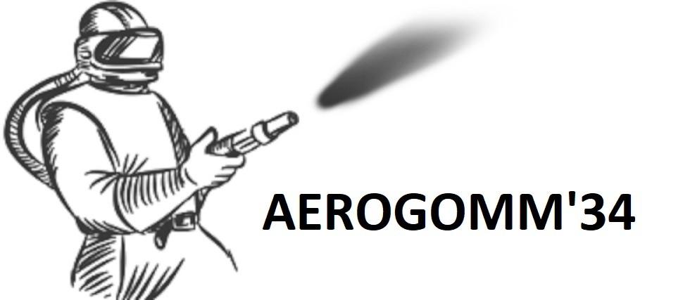 Aérogommage 34